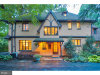 Photo of 622 N Chester ROAD, Swarthmore, PA 19081 (MLS # 1007541566)