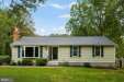 Photo of 1963 Hilltop ROAD, Jessup, MD 20794 (MLS # 1007541834)