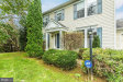 Photo of 102 Ivy Hill DRIVE, Middletown, MD 21769 (MLS # 1007542714)