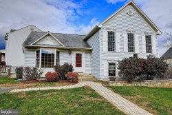 Photo of 1741 Conrads Ferry DRIVE, Point Of Rocks, MD 21777 (MLS # 1007544512)