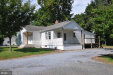 Photo of 325 Brownsville ROAD, Centreville, MD 21617 (MLS # 1007545744)