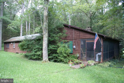 Photo of 260 Perry DRIVE, Fayetteville, PA 17222 (MLS # 1007546204)