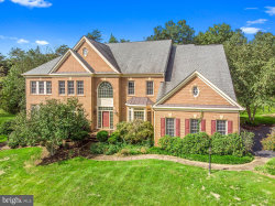 Photo of 27429 Bridle PLACE, Chantilly, VA 20152 (MLS # 1007546998)
