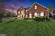Photo of 17284 Northwoods PLACE, Hamilton, VA 20158 (MLS # 1007547108)