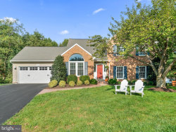 Photo of 16125 Orchard Grove ROAD, Gaithersburg, MD 20878 (MLS # 1007589544)