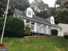 Photo of 209 Village WAY, Mount Airy, MD 21771 (MLS # 1007775798)