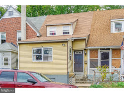 Photo of 1104 Sterling AVENUE, Linwood, PA 19061 (MLS # 1007815346)