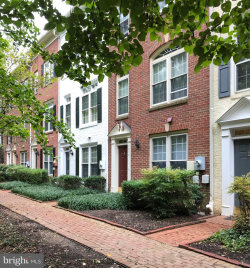 Photo of 8856 Mansion View COURT, Vienna, VA 22182 (MLS # 1007840498)