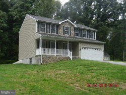 Photo of 3150 Forge Hill ROAD, Street, MD 21154 (MLS # 1008134662)