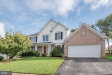 Photo of 6 Cornfield COURT, Reisterstown, MD 21136 (MLS # 1008154662)