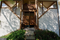 Photo of 18274 Windsor Hill DRIVE, Unit 405, Olney, MD 20832 (MLS # 1008156738)