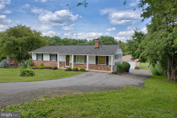 Photo of 28532 Woodview DRIVE, Damascus, MD 20872 (MLS # 1008208774)