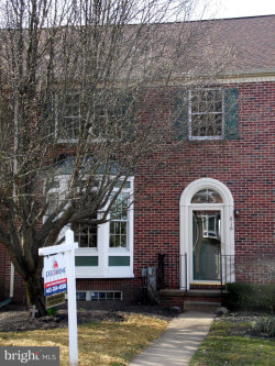 Photo of 816 Albion PLACE, Bel Air, MD 21014 (MLS # 1008283676)