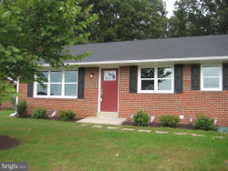Photo of 11508 B Fingerboard ROAD, Monrovia, MD 21770 (MLS # 1008341426)