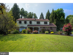 Photo of 159 W Forge ROAD, Glen Mills, PA 19342 (MLS # 1008341952)