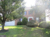 Photo of 5702 Ritchie WAY, Ijamsville, MD 21754 (MLS # 1008342184)