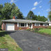 Photo of 615 E High STREET, Elizabethtown, PA 17022 (MLS # 1008342458)