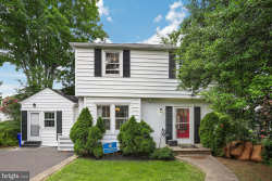 Photo of 4110 Knowles AVENUE, Kensington, MD 20895 (MLS # 1008342650)