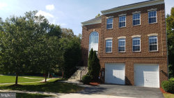 Photo of 3214 Red Orchid WAY, Kensington, MD 20895 (MLS # 1008343004)