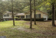 Photo of 6151 Mountaindale ROAD, Thurmont, MD 21788 (MLS # 1008343820)