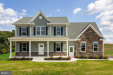 Photo of 7315 Talbot Run ROAD, Mount Airy, MD 21771 (MLS # 1008343952)