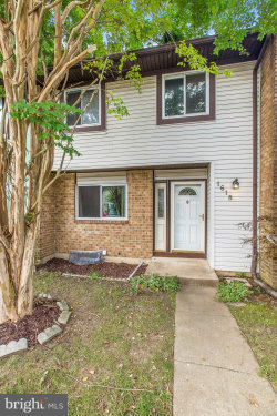 Photo of 1618 New Windsor COURT, Crofton, MD 21114 (MLS # 1008344126)