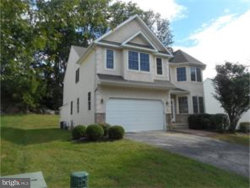 Photo of 111 Louise DRIVE, Upper Chichester, PA 19061 (MLS # 1008344184)