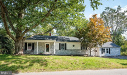 Photo of 1407 Gilbert ROAD, Arnold, MD 21012 (MLS # 1008347688)