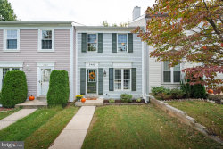 Photo of 3440 Queensborough DRIVE, Olney, MD 20832 (MLS # 1008348058)