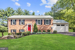 Photo of 9 Woodsend PLACE, Rockville, MD 20854 (MLS # 1008353236)