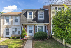 Photo of 705 Robinwood DRIVE, Mount Airy, MD 21771 (MLS # 1008353700)