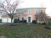 Photo of 4306 Warner LANE, Chantilly, VA 20151 (MLS # 1008354110)