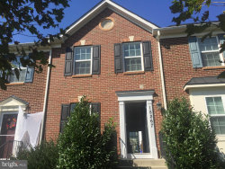 Photo of 18267 Hickory Meadow DRIVE, Olney, MD 20832 (MLS # 1008354518)