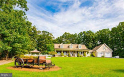 Photo of 223 White Oak LANE, New Market, VA 22844 (MLS # 1008354800)