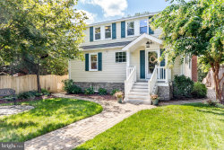 Photo of 832 Mill Creek ROAD, Arnold, MD 21012 (MLS # 1008355258)