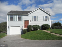 Photo of 79 Crimson AVENUE, Taneytown, MD 21787 (MLS # 1008356086)