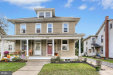 Photo of 104 E Harrisburg AVENUE, Elizabethtown, PA 17022 (MLS # 1008357526)