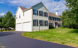 Photo of 1065 Birch LANE, Garnet Valley, PA 19060 (MLS # 1008357896)
