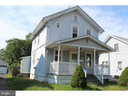 Photo of 10 W Roland ROAD, Brookhaven, PA 19015 (MLS # 1008358002)