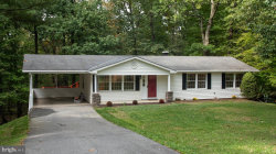 Photo of 10113 Clearspring ROAD, Damascus, MD 20872 (MLS # 1008358198)