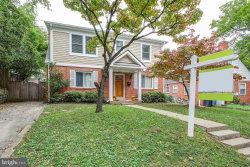 Photo of 10409 Vogel PLACE, Kensington, MD 20895 (MLS # 1008361116)