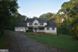 Photo of 7852 Mountain Laurel ROAD, Boonsboro, MD 21713 (MLS # 1008362106)