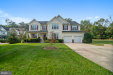 Photo of 25975 Mccoy COURT, Chantilly, VA 20152 (MLS # 1008362786)