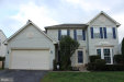 Photo of 209 Green STREET, Centreville, MD 21617 (MLS # 1008607612)
