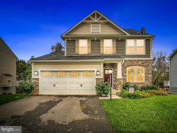 Photo of 212 Monument DRIVE, Boonsboro, MD 21713 (MLS # 1008639332)