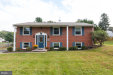 Photo of 505 Sacred Heart LANE, Reisterstown, MD 21136 (MLS # 1008737780)