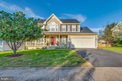 Photo of 100 Northwinds DRIVE, Charles Town, WV 25414 (MLS # 1008765262)