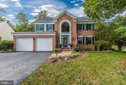 Photo of 3200 Hyde Park COURT, Adamstown, MD 21710 (MLS # 1008864842)