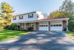 Photo of 3007 Whitefield ROAD, Churchville, MD 21028 (MLS # 1009080388)
