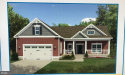 Photo of Lot 20 Spring Town Blvd, Milton, DE 19968 (MLS # 1009110500)